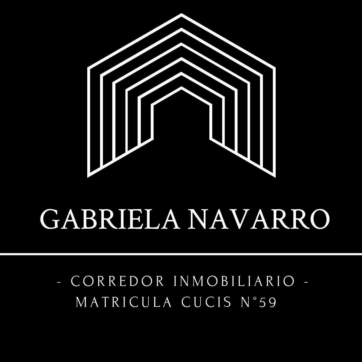 Gabriela Navarro