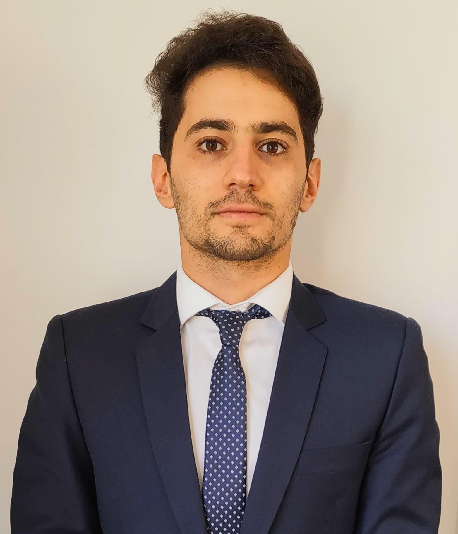 José Ruiz Nallar