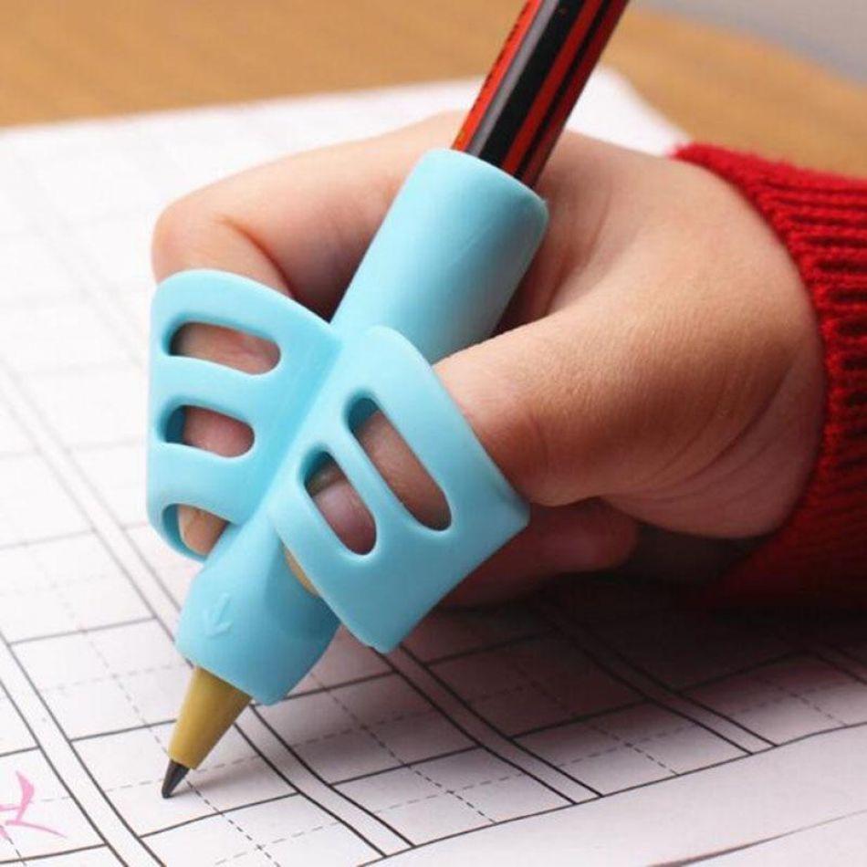 El invento del que todos hablan: ¿será obligatorio en las escuelas?