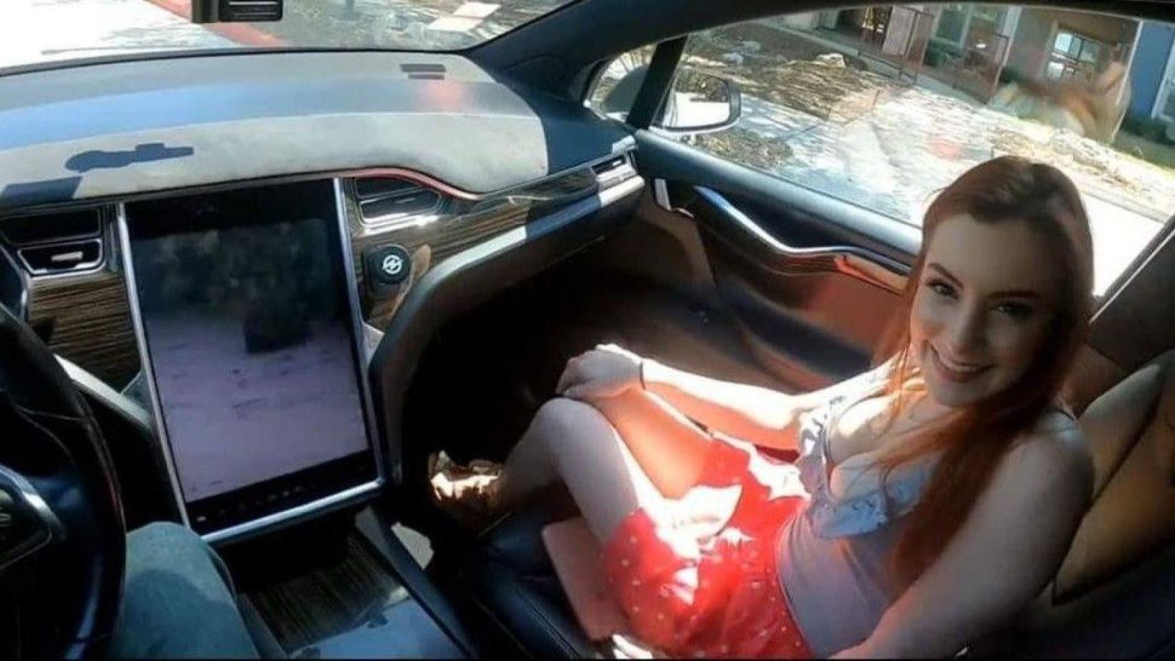 Argentina Pelicula Porno filman la primera película porno viajando en un auto con