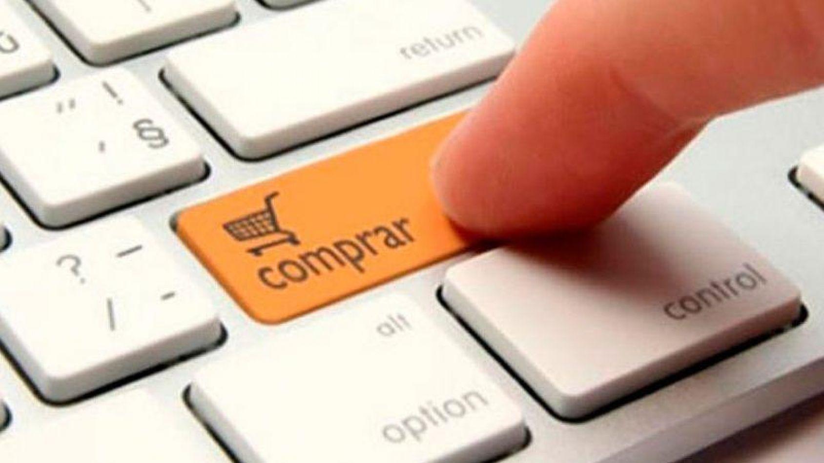 Nueve recomendaciones de Defensa del Consumidor por el Hot Sale