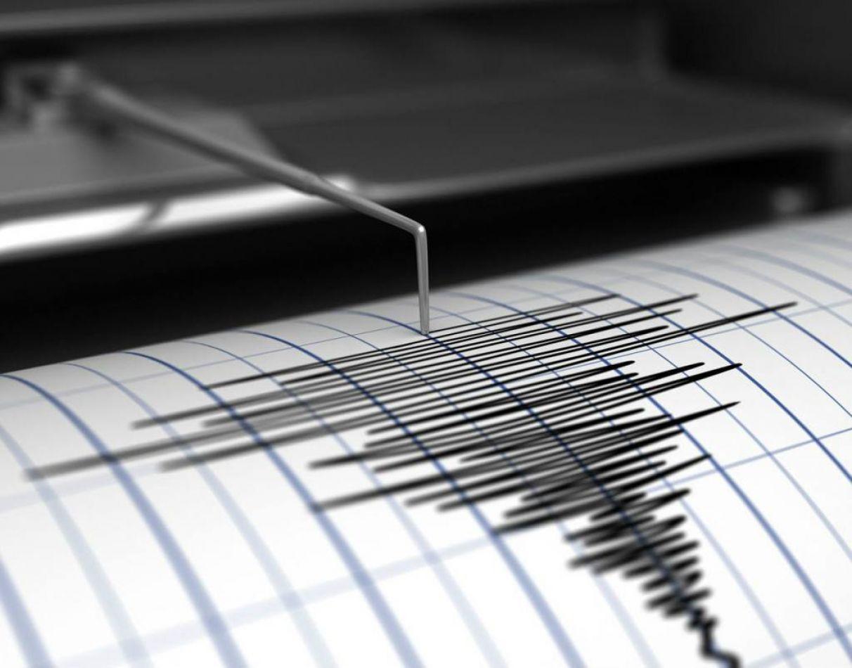 Un sismo sacudió San Juan y se sintió con fuerza en Mendoza y Chile