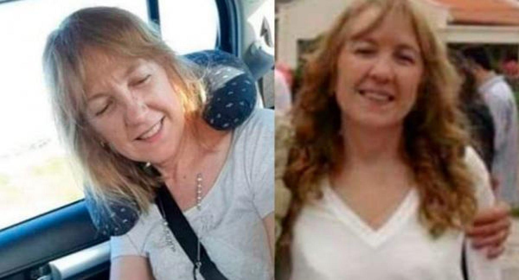 ¿Por qué la mató?: después del brutal crimen de la docente salteña, el menor asesino se fue a festejar con amigos