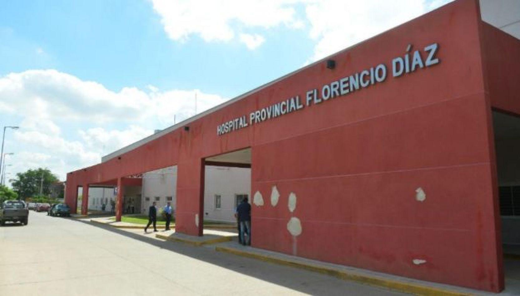 Córdoba: Un joven falleció en un presunta fiesta electrónica clandestina