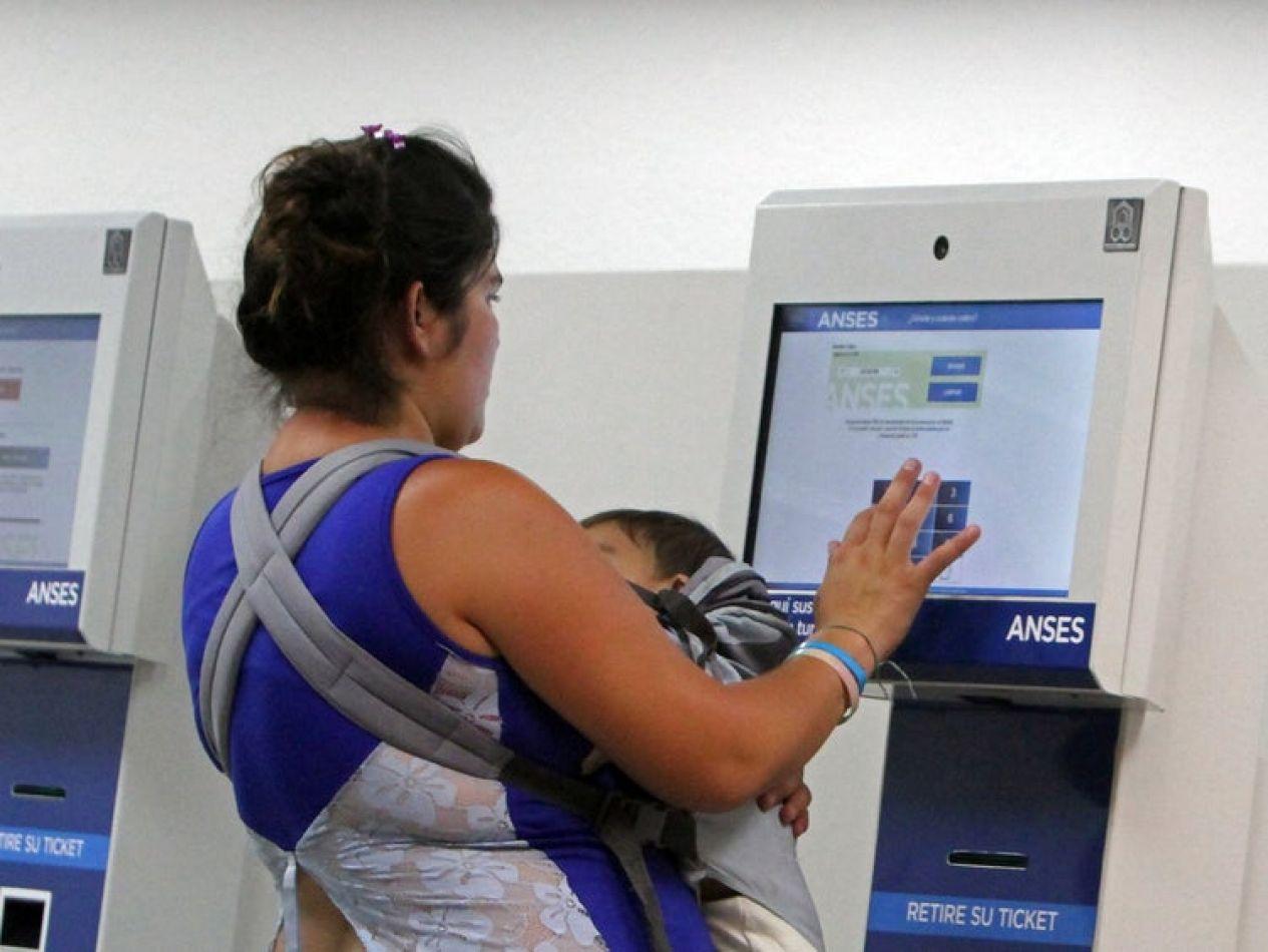 Anses dará un bono de $5 mil: dónde, cómo anotarse y quiénes pueden cobrar