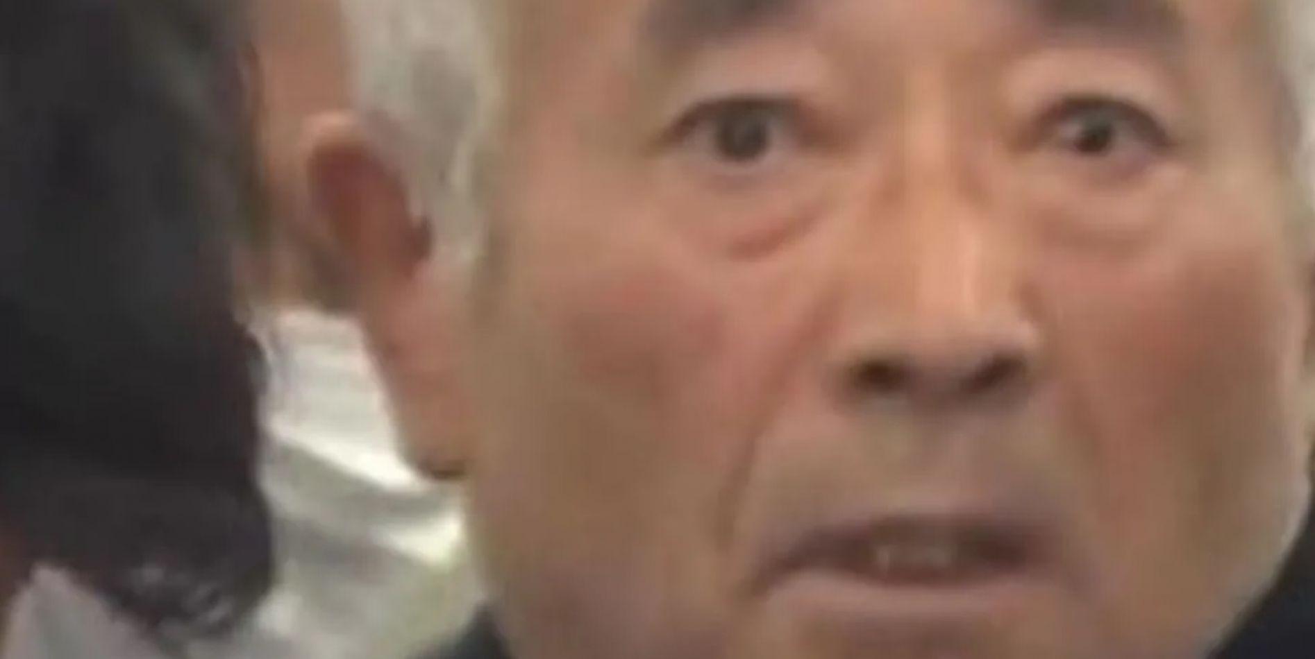 Detuvieron a jubilado por llamar 24.000 veces a su compañía de teléfono
