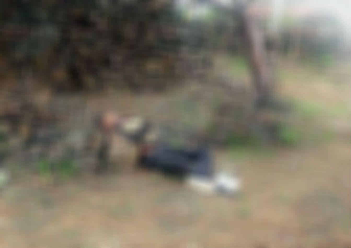 El misterio en Salta Forestal: tres chicos aparecieron muertos en apenas 12 días