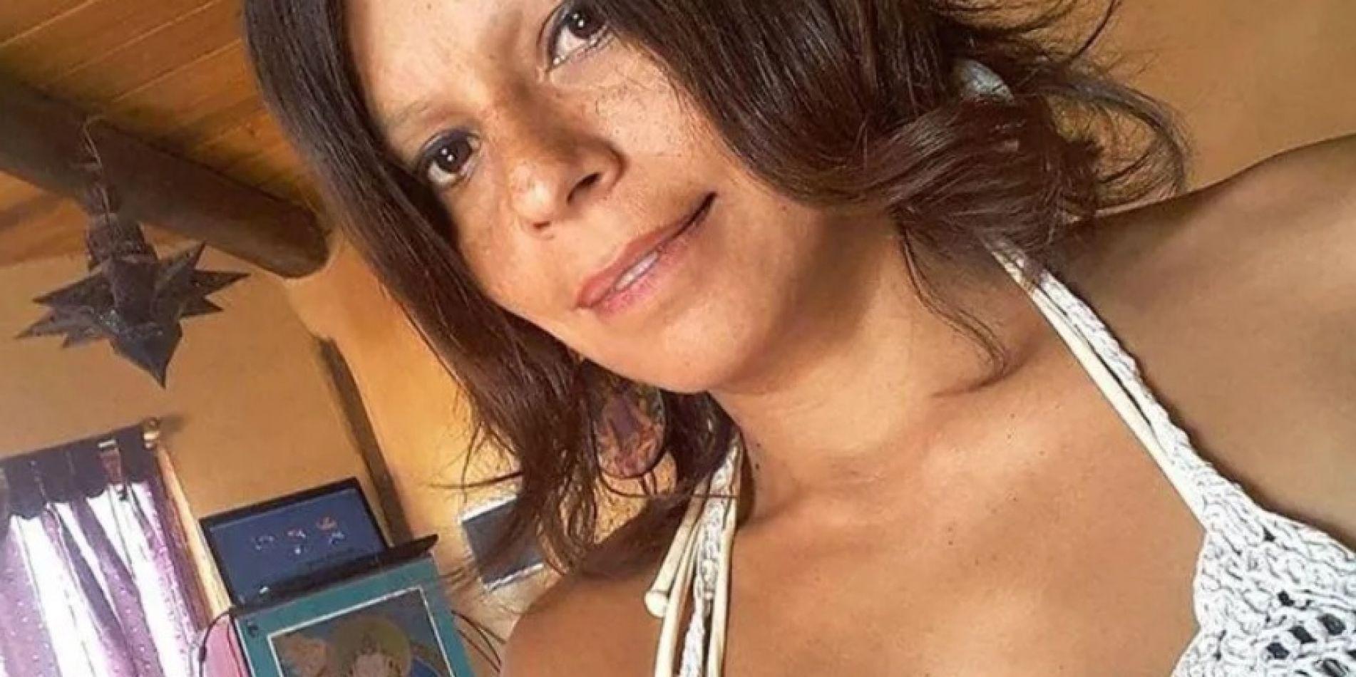 Instigó a atacar a su ex pareja por abusar de su hija y era mentira: irá presa 23 años