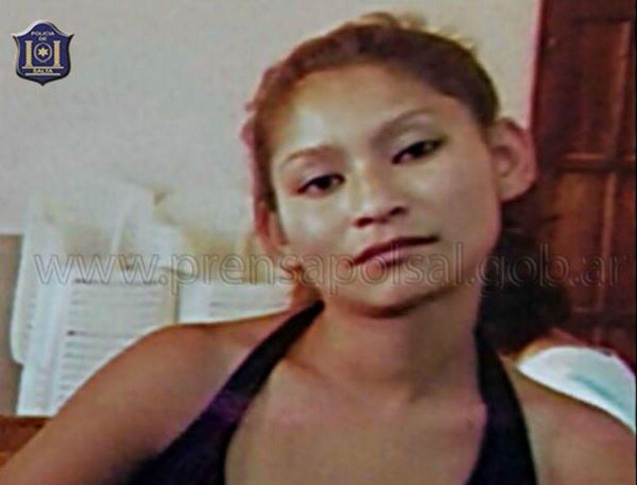 Juicio por Daniela Guantay: testigos comprometen a varios imputados en el hecho