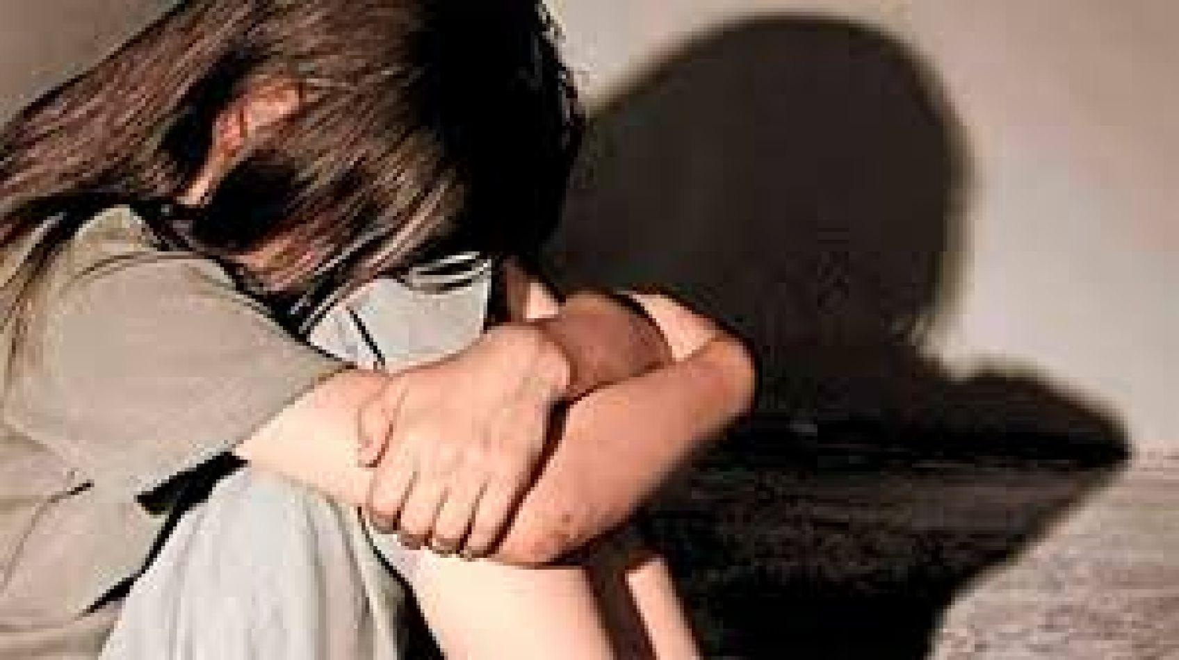 Sorprendieron a un salteño violando a una nenita de 5 años: huyó cobardemente
