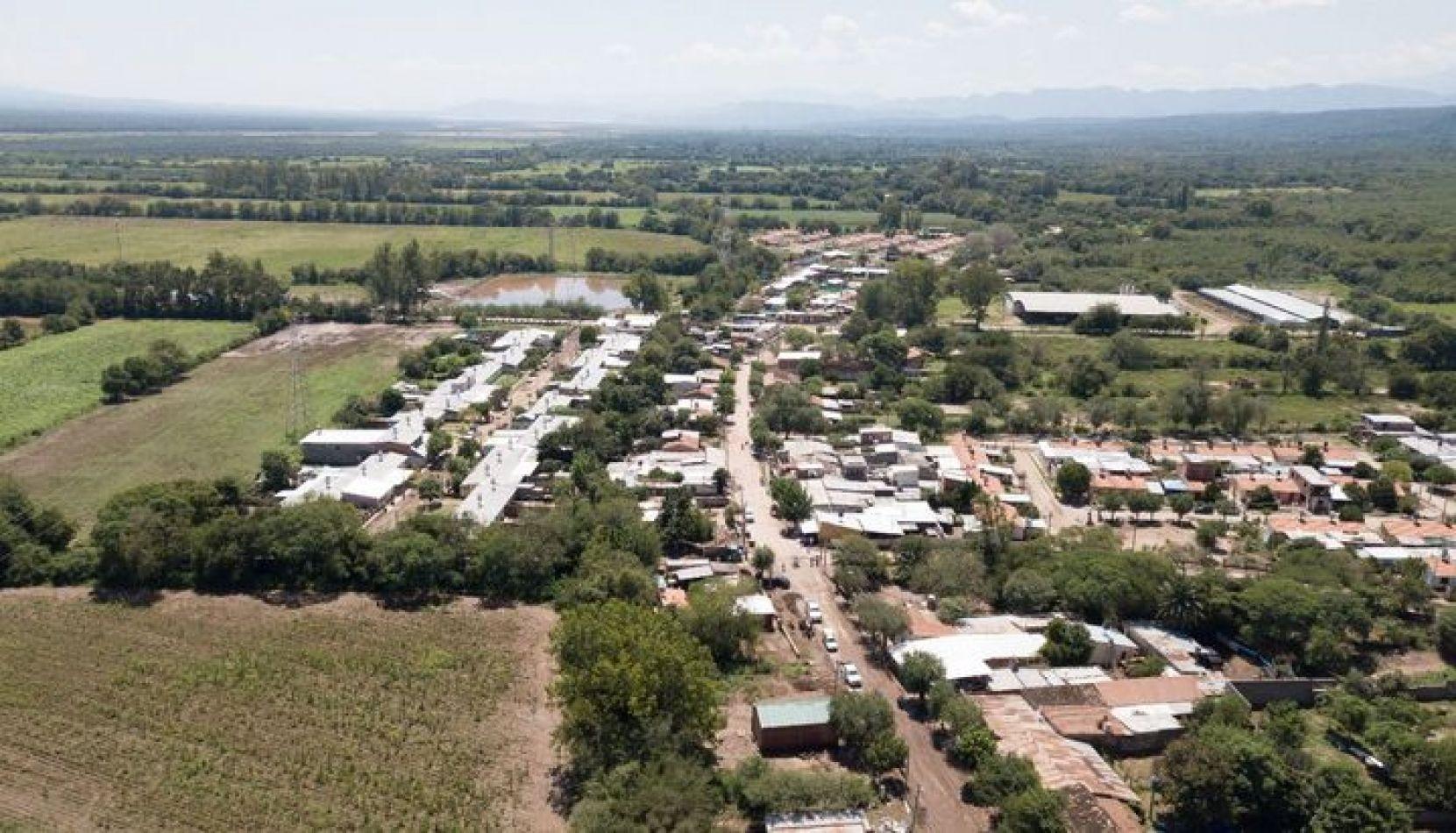 Escándalo: un concejal de Guachipas cobró el Ingreso Familiar de Emergencia