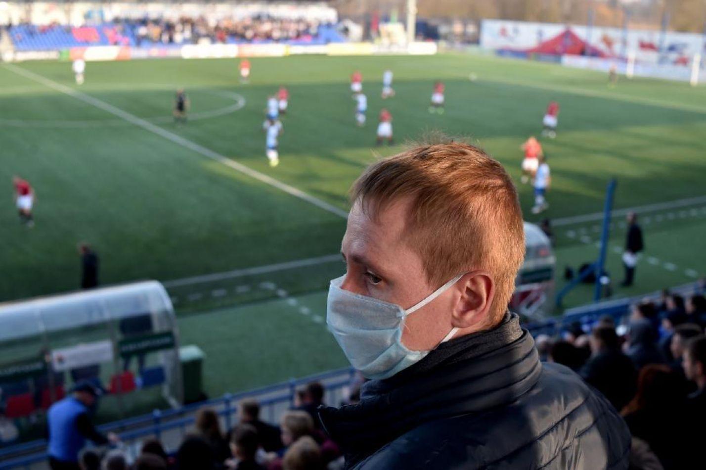 Salta se sumó a las provincias ofrecidas para recibir el fútbol de la Liga profesional