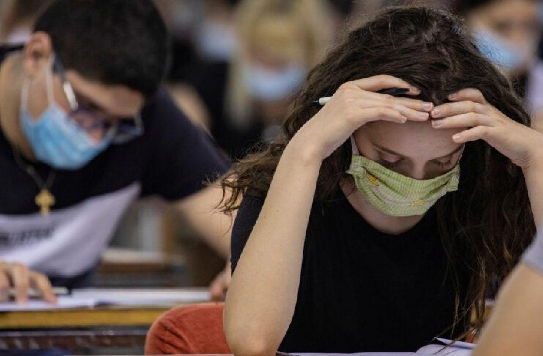 Tras la pandemia, así será el regreso a clases en las universidades
