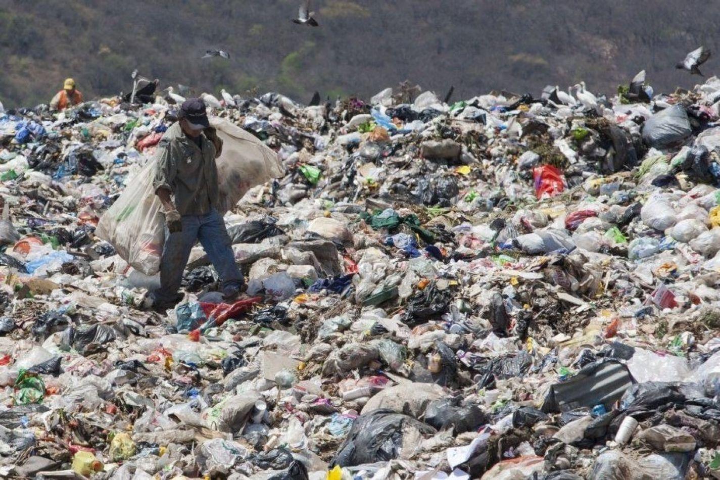 Contrato de la basura: se llamaría a licitación en dos semanas