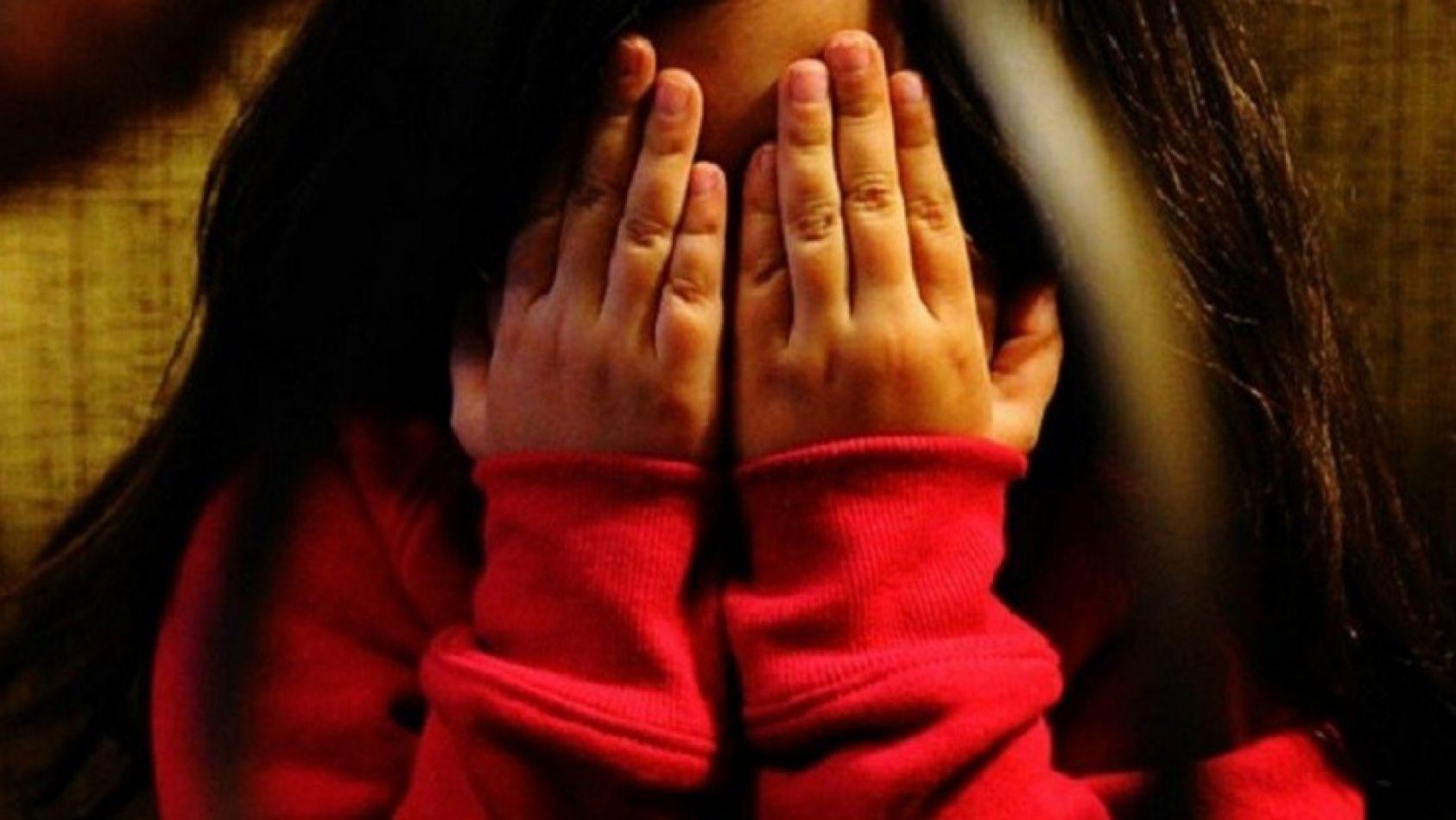 Una menor fue a dar a luz y contó que fue víctima de abuso sexual de su hermano