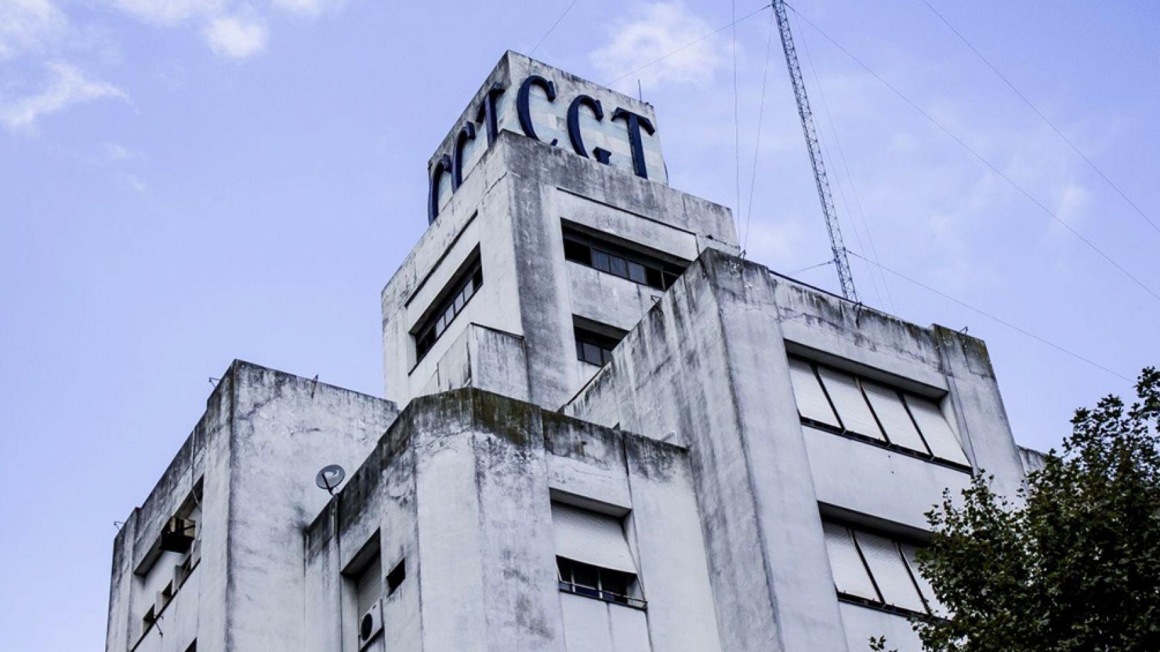 CGT, CTA y cámaras acordaron un 28% de aumento del mínimo en 3 tramos