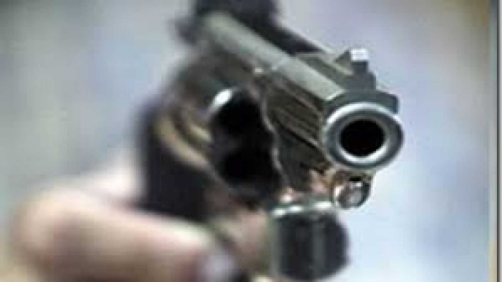 Se investiga la muerte de una mujer en el macrocentro salteño