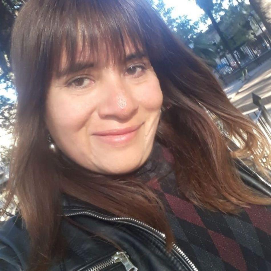 Caso Sulca: declaró la menor acusada y se responsabilizó por la muerte de Rosa
