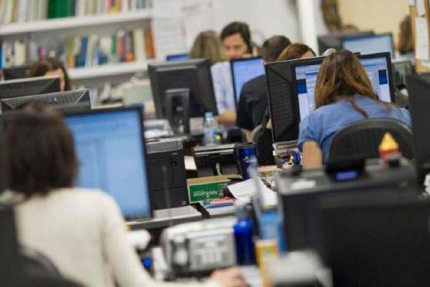 La Provincia lanzó el programa de beneficios para empleados públicos de Salta