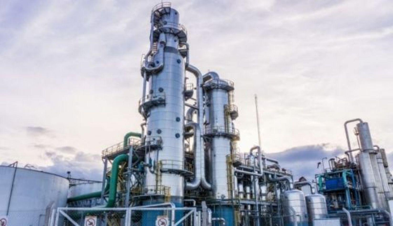 El Parlamento del NOA se reunirá en Tucumán para exigir la prórroga de la ley de Biocombustibles