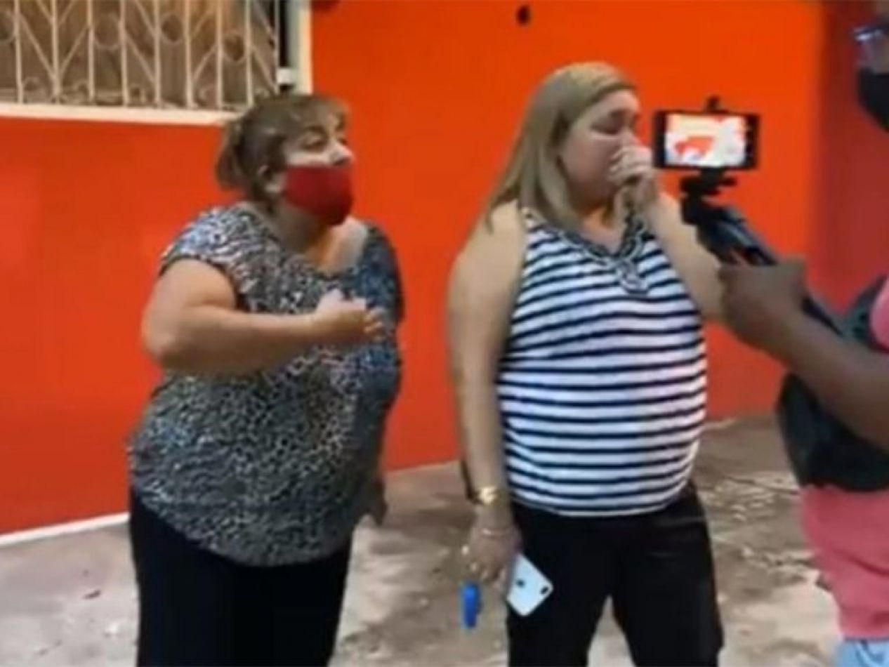 Escándalo: detuvieron a una concejal por el desvío de donaciones a familias wichís