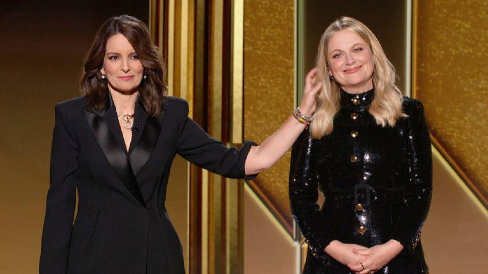 Globos de Oro 2021: todos los ganadores de la 78.ª entrega organizada por la Asociación de Prensa Extranjera de Hollywood
