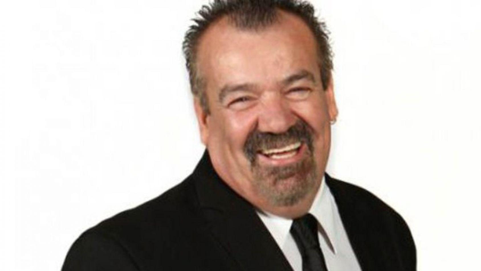 Murió Carlos Sánchez: el humorista tenía 68 años y enfrentaba un cáncer