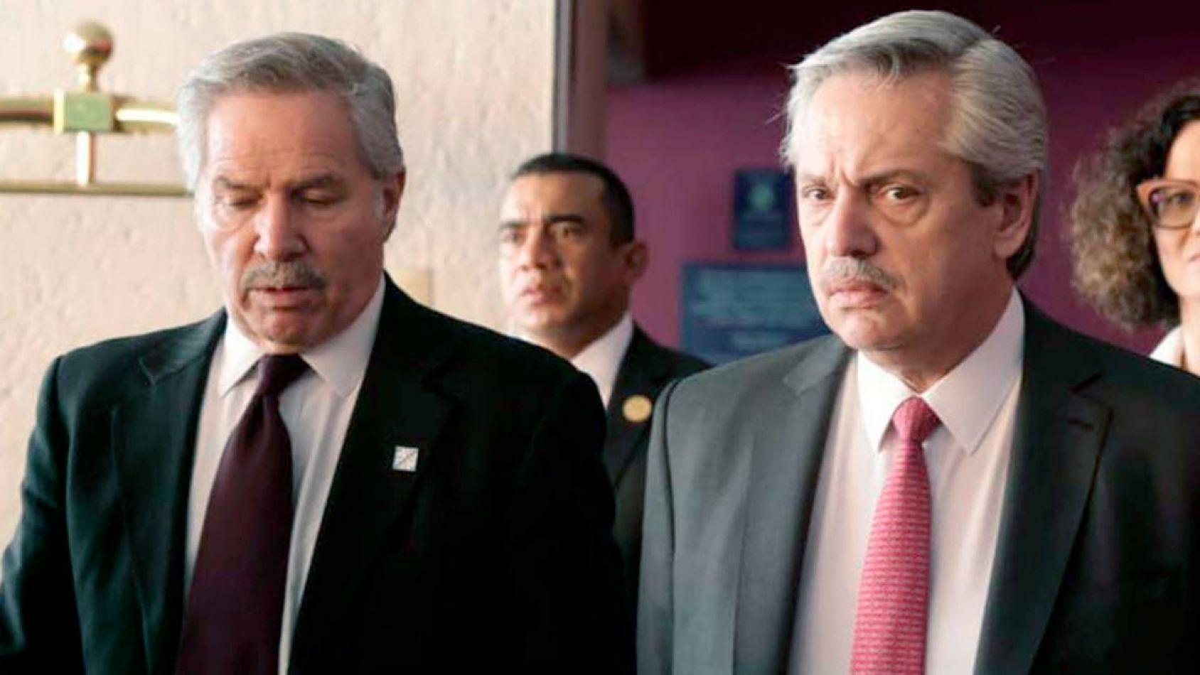 Malvinas: el Gobierno argentino evalúa rescindir acuerdos históricos con el Reino Unido