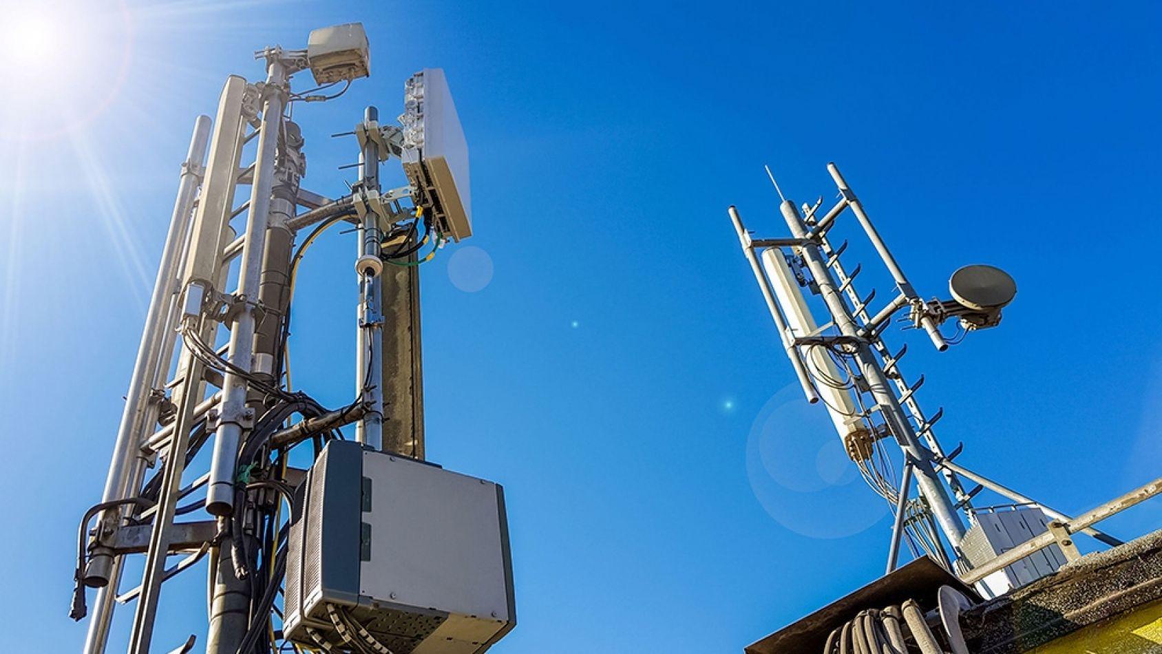 El Enacom irá ante la Corte para que convalide a las telecomunicaciones como servicio público