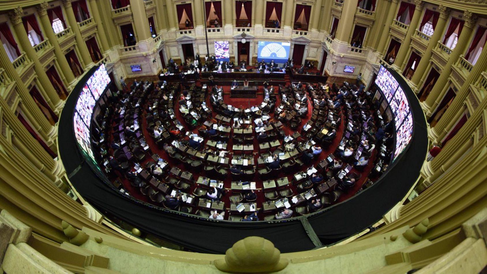 Impuesto a la riqueza: el Gobierno asegura que 10.000 argentinos lo pagaron y hasta ahora se recaudaron $223.000 millones