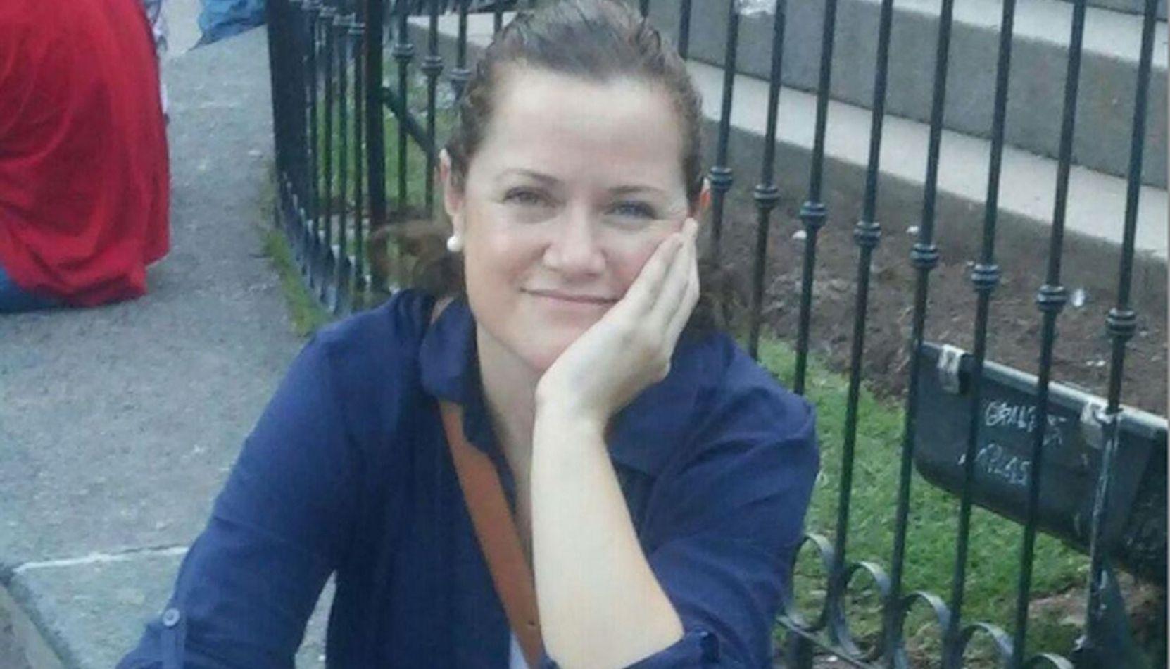 Jimena Salas: de la alarma apagada a la hipótesis del perro, adelantada por el viudo
