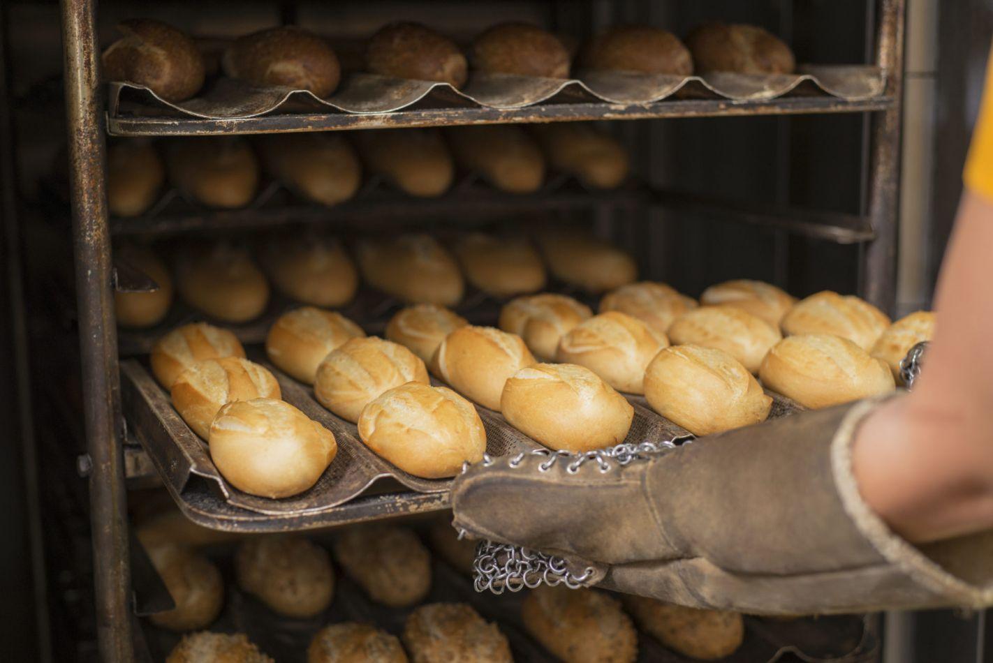 """Daniel Romano: """"El pan francés subirá a $160 y las especialidades entre un 10% y 15%"""""""