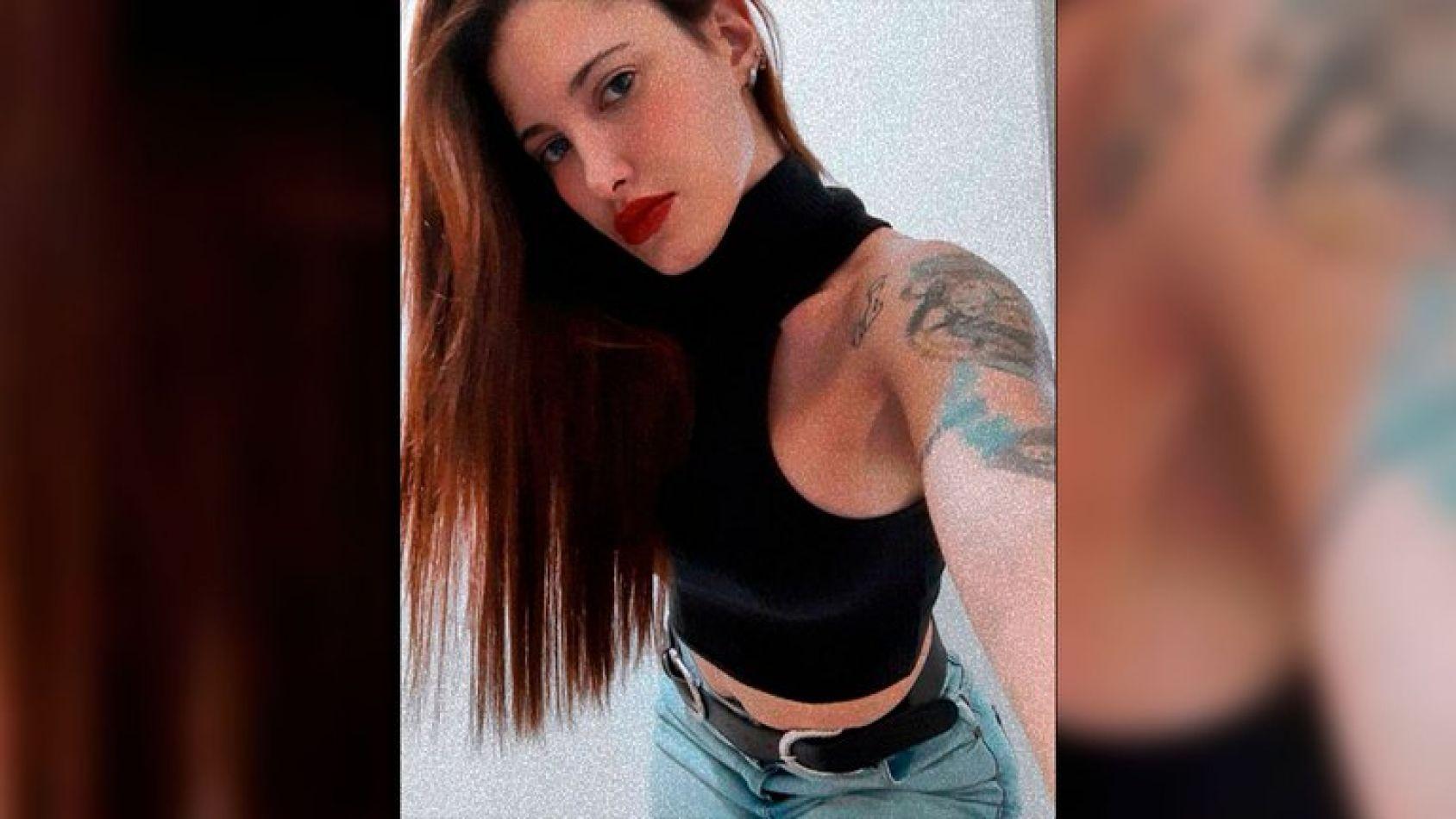 Pidieron 5 años de cárcel para el tatuador acusado de pornoextorsión y mañana será el veredicto: habla su víctima