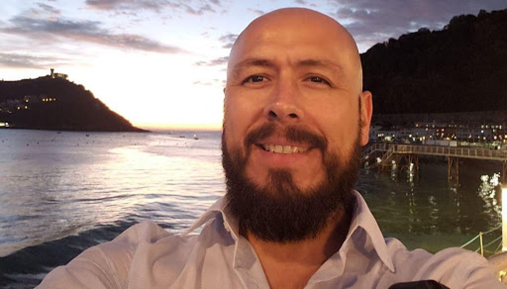 """Freddy Soria: """"El horario de las 00 hs. para nosotros es insuficiente"""""""