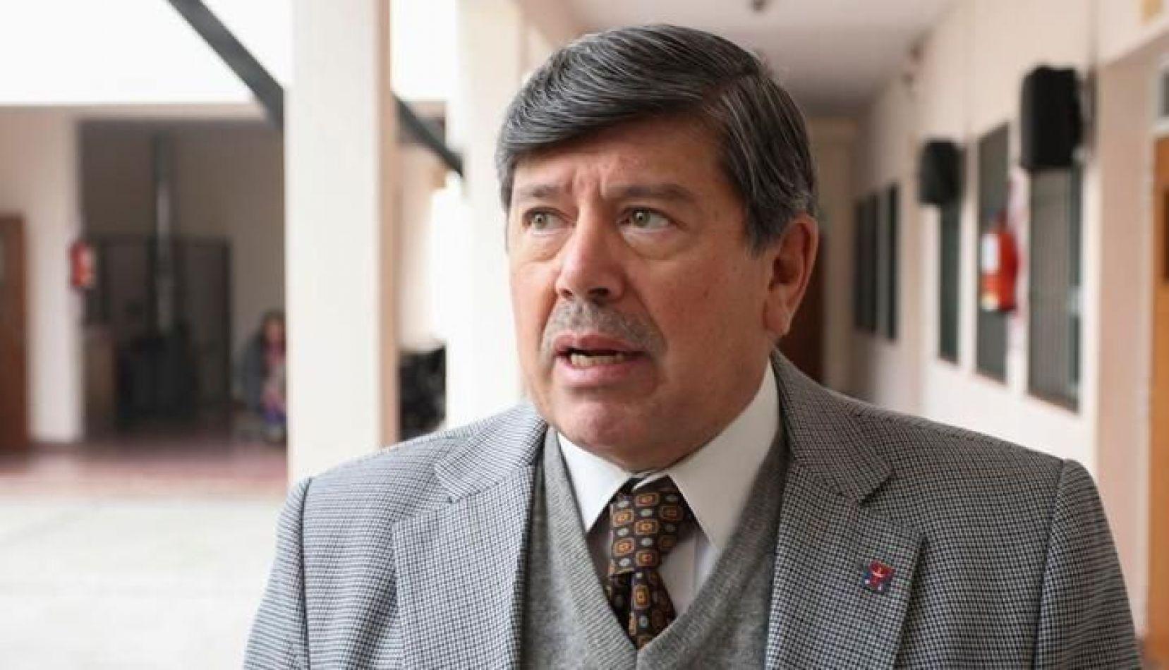 """Gustavo Barbarán: """"Cuba sigue siendo un régimen represor"""""""