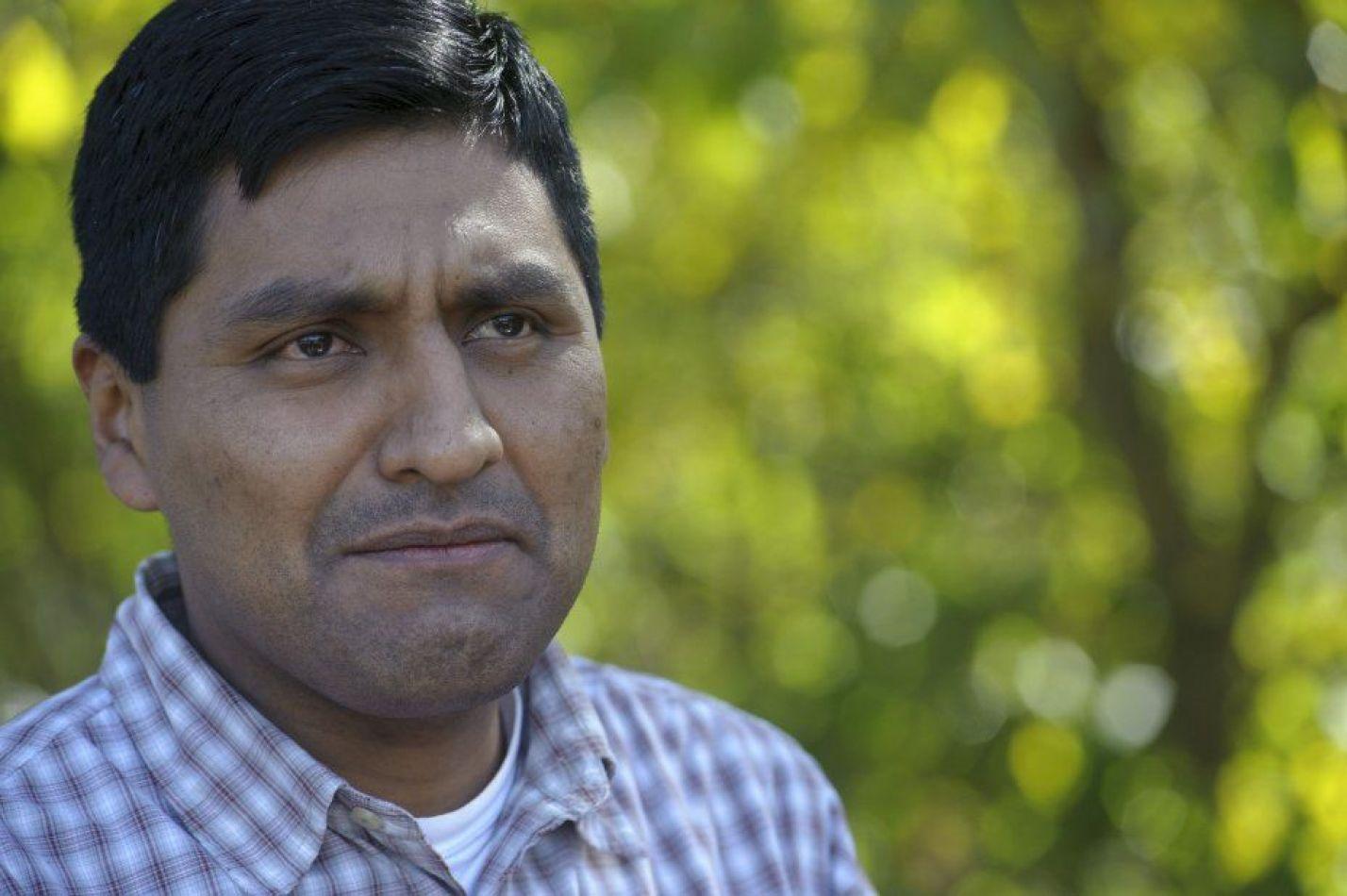 Santos Clemente Vera a la espera de un nuevo juicio