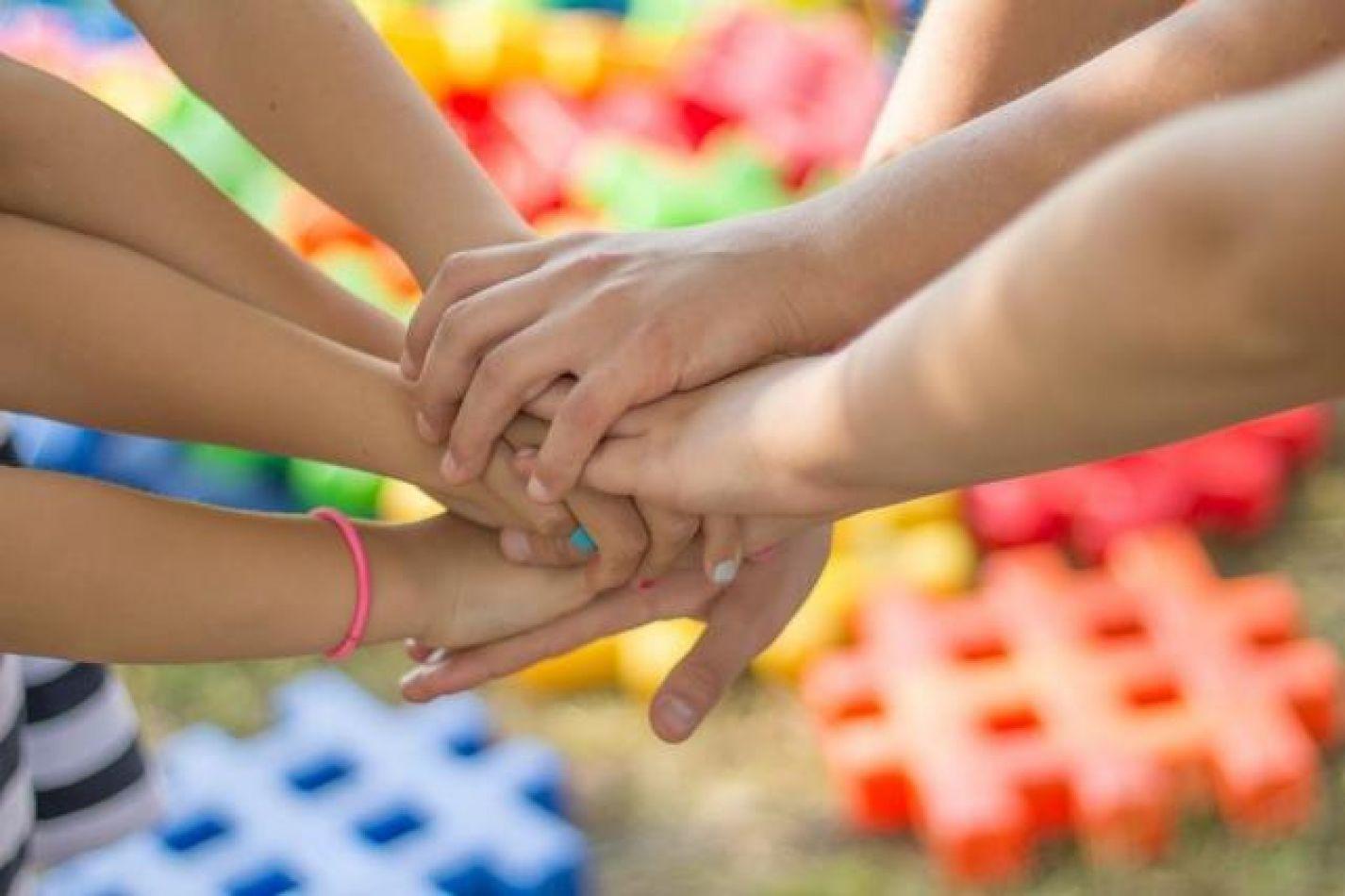 Se abrió una convocatoria pública para la adopción de 6 hermanos salteños