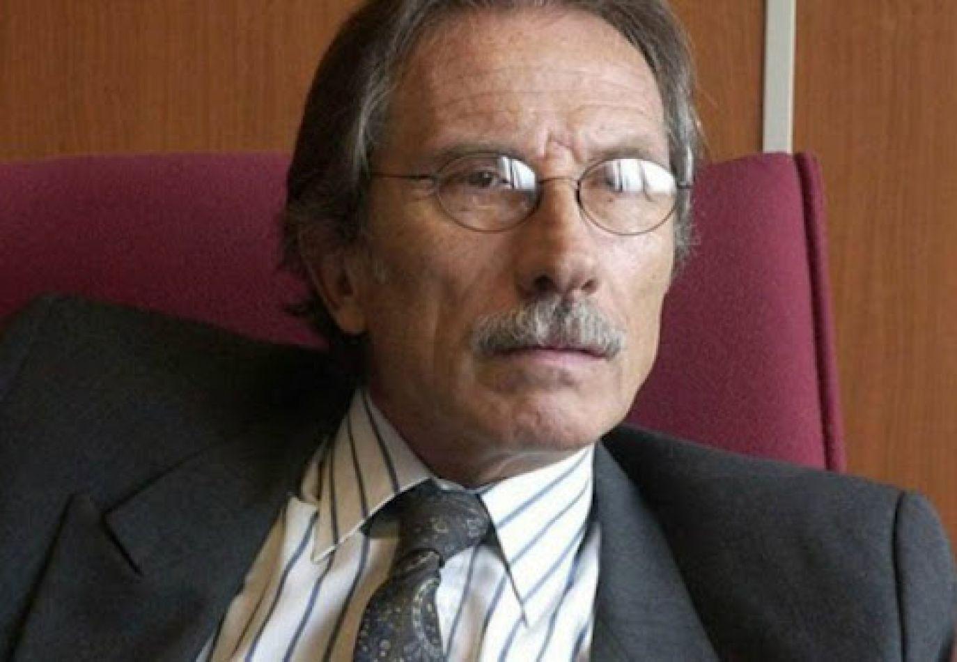"""Dr. Alejandro Saravia: """"En esta elección se manifestó una gran racionalidad del pueblo argentino"""""""