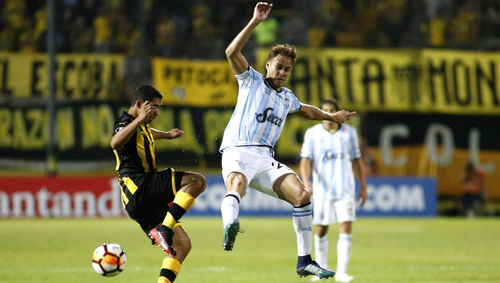 Image Result For Real Sociedad Valencia Vivo Tyc Sports