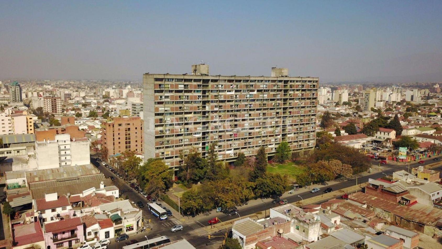 Hoy es el d a m s corto del a o y ser con mucho sol Noticias del dia de hoy en argentina espectaculos