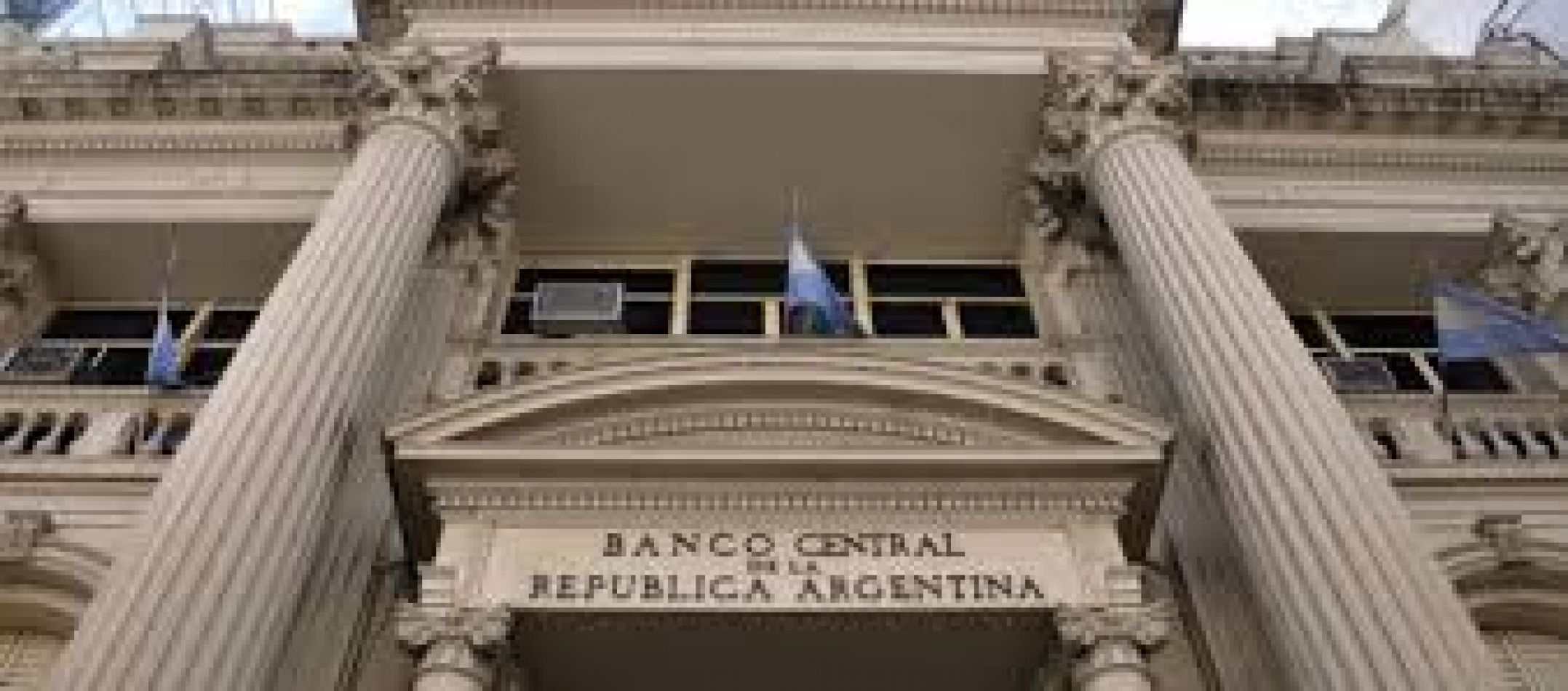 El Banco Central con récord de reservas desde 2007