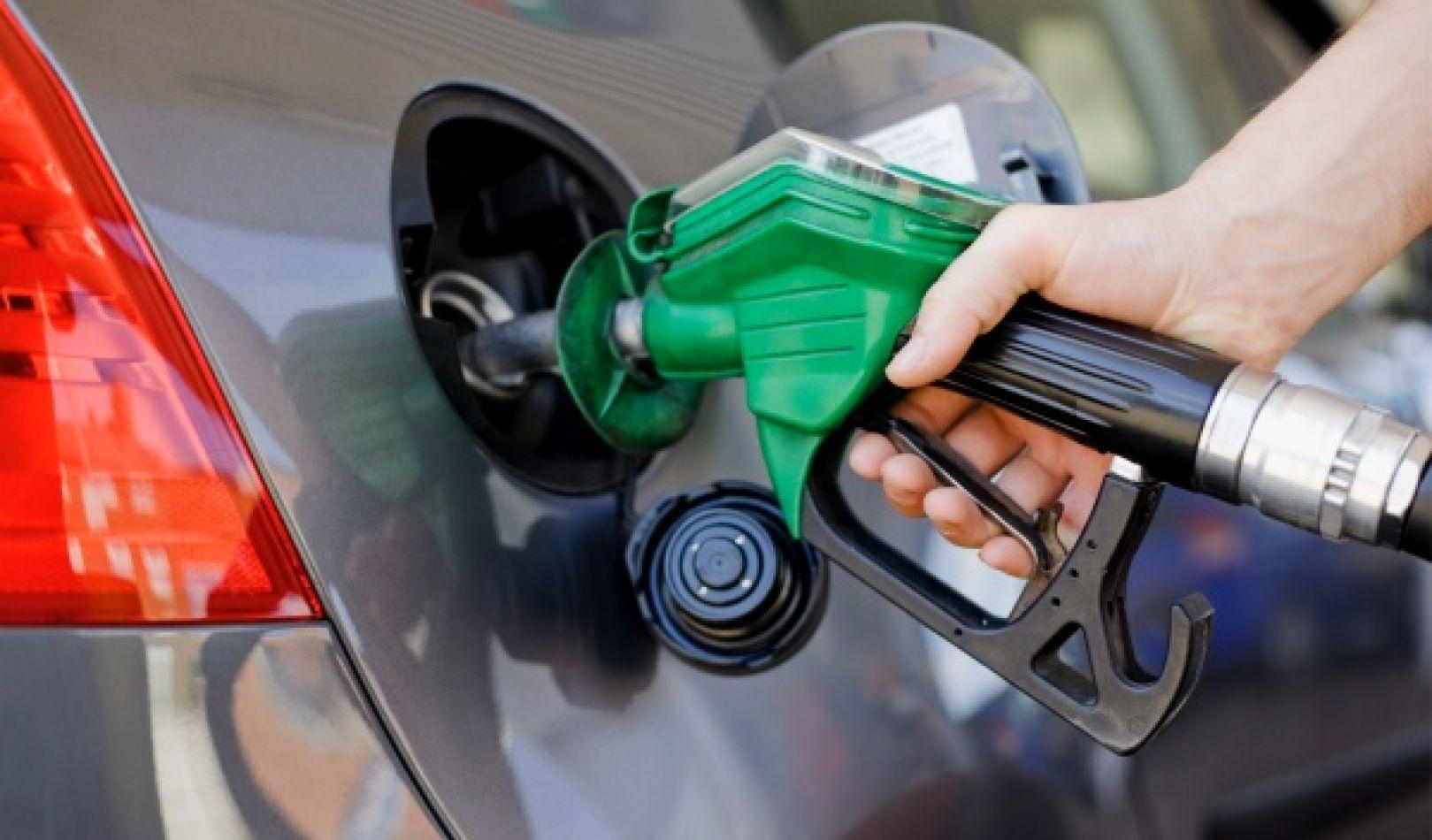 13607610e918 La nafta volverá a subir en diez días - Economía - Ahora Salta ...