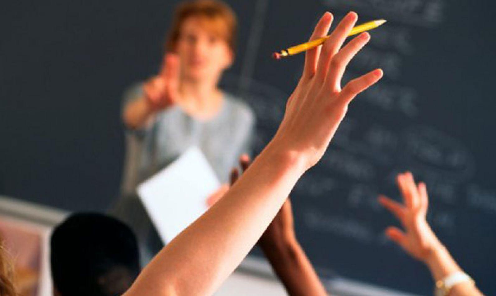 El aumento en los colegios privados podría superar el 25% de la cuota actual
