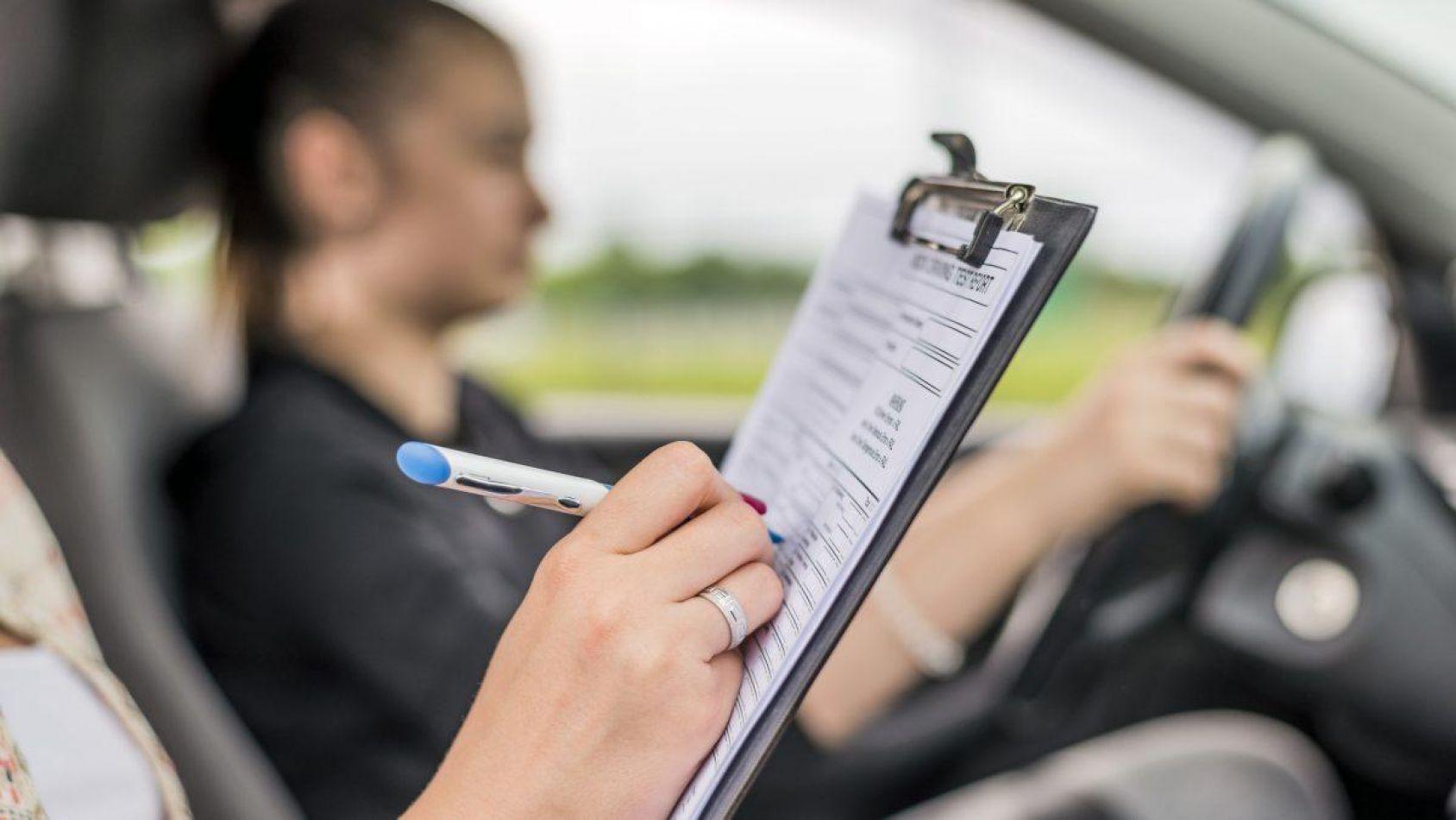 ¿Vas a sacar la licencia de conducir en Salta? ¡Leé esta nota!