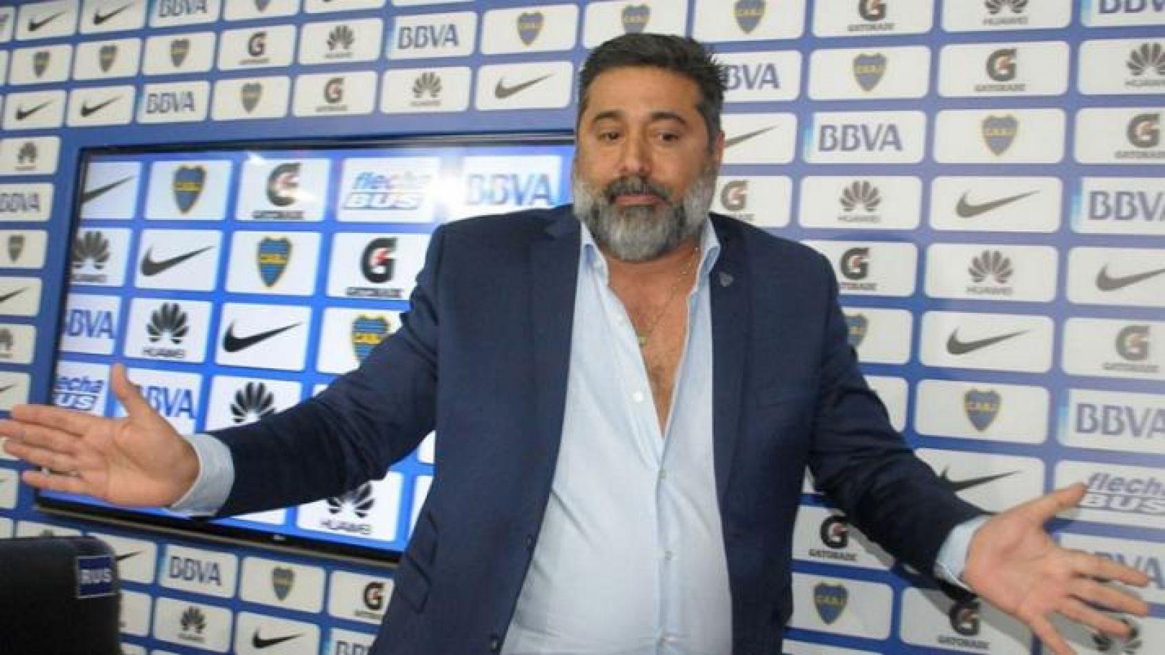 La compra del Barcelona que puede dejarle una fortuna a Boca
