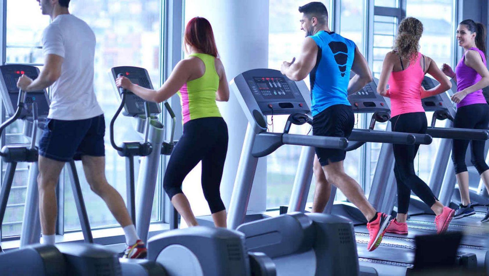 Diputados aprobó una ley que obliga a presentar un certificado de aptitud física para hacer deporte