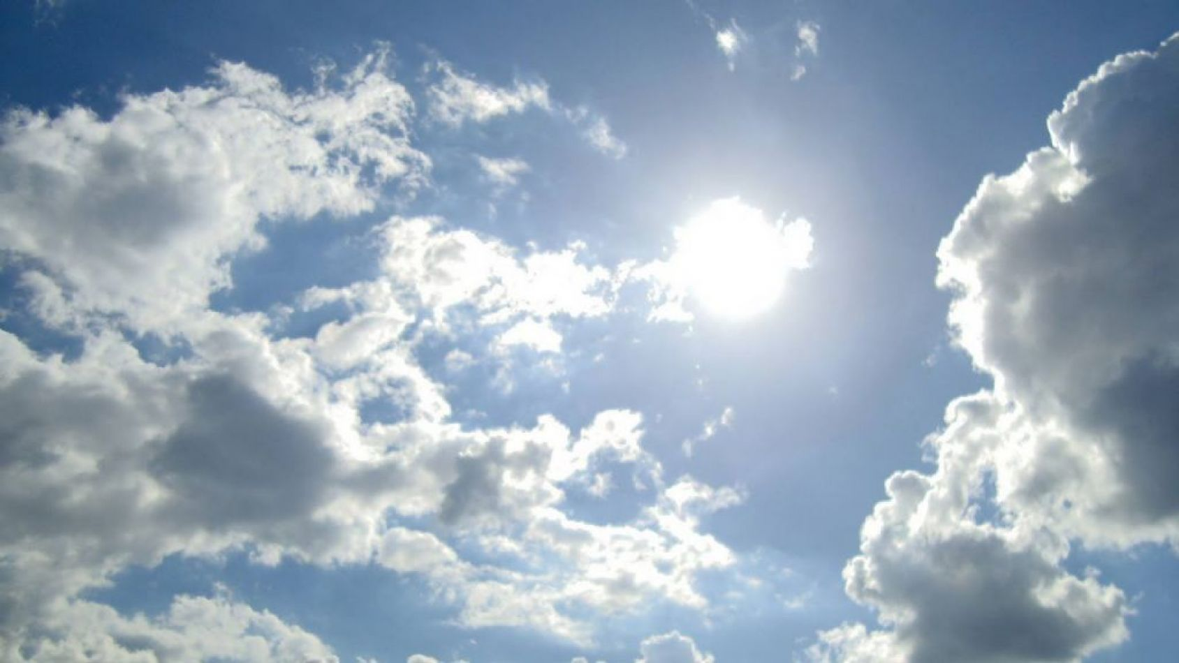 Anuncian días de pleno sol para esta Semana Santa en Salta