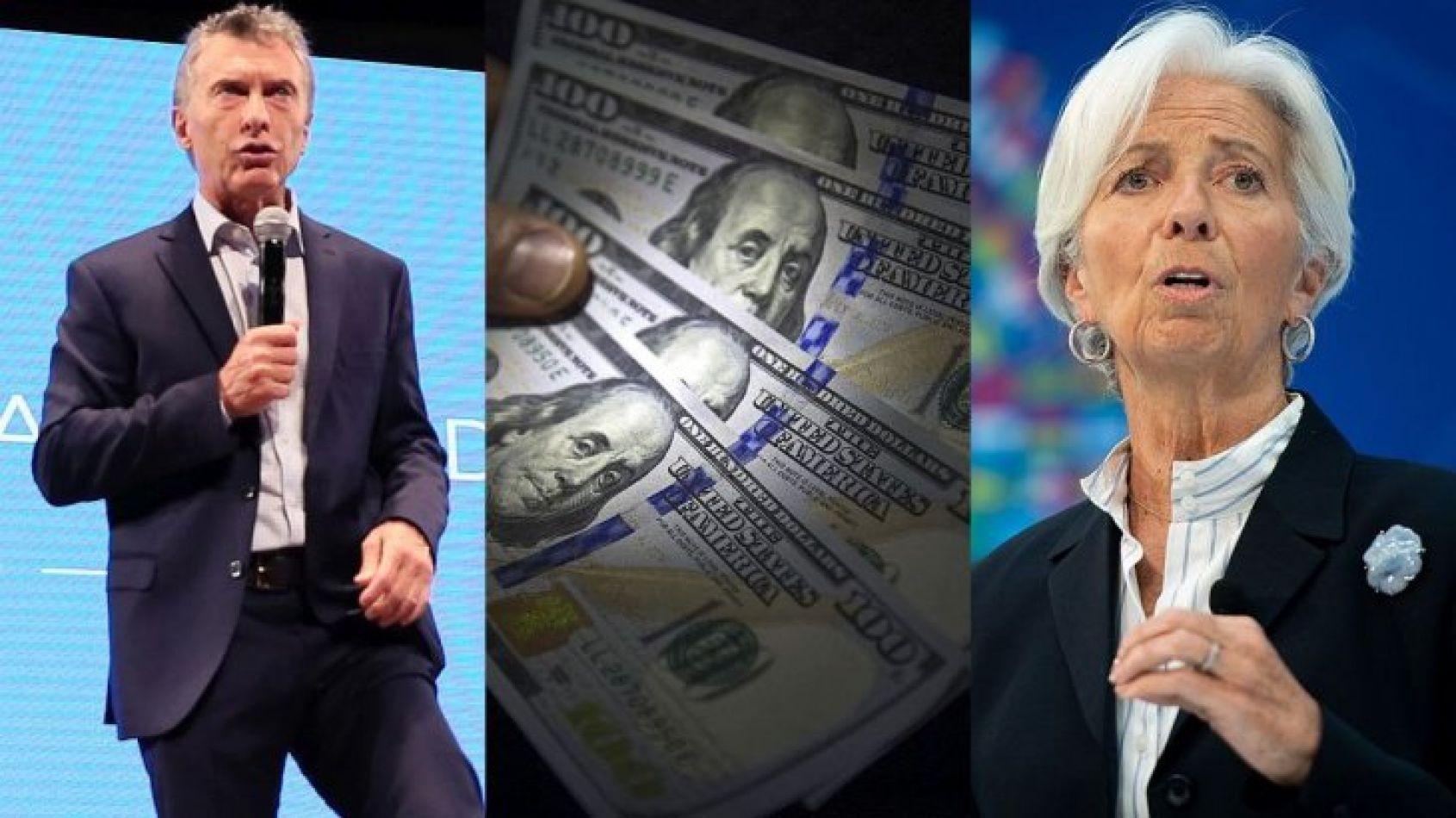 Con las subastas diarias de u$s 60 millones, ¿bajará el dólar al piso de la zona?