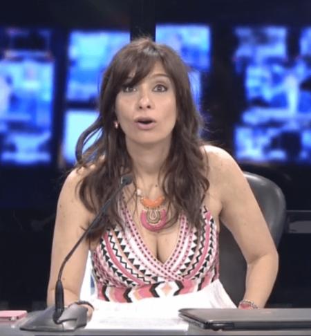 Noticias de espect culos ahora salta noticias en salta for Paginas de espectaculos argentina